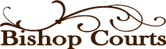 Bishop Courts Logo